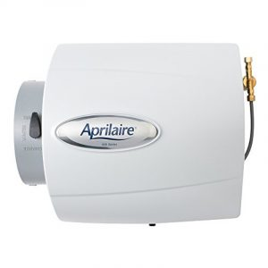 AprilAire 500