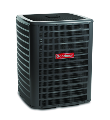 Goodman Air Conditioner | Legacy Heating and Cooling