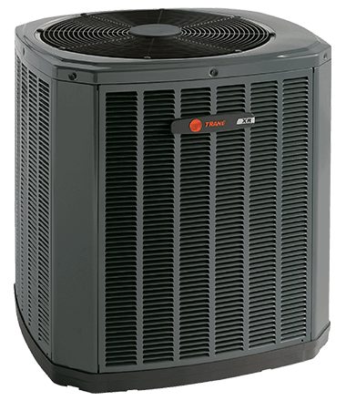 Trane Air Conditioner | Legacy Heating and Cooling