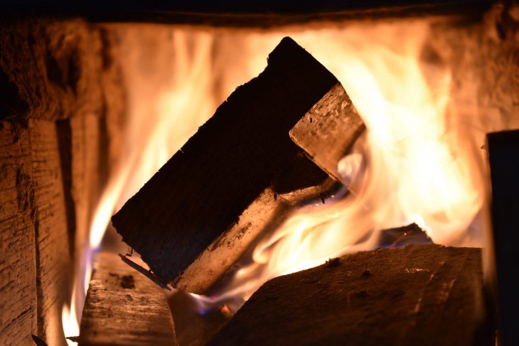 Furnace Troubleshooting