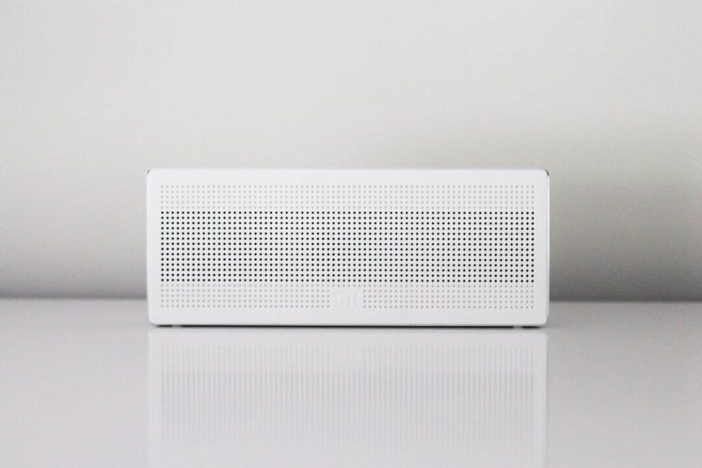 white mini split air conditioner