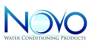 Novo Water Conditioning Products