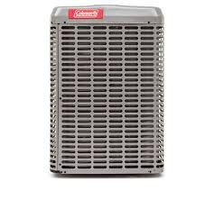Coleman Air Conditioner | Legacy Heating and Cooling