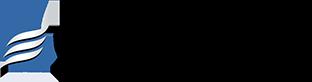 general filters